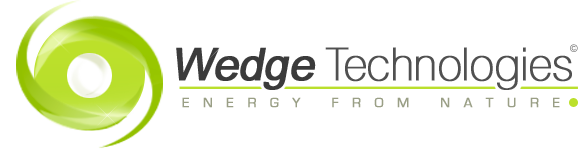 Wedge Technologies